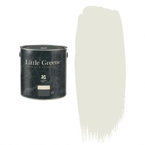 french-grey-pale-161-little-greene