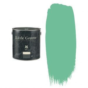 green-verditer-92-little-greene