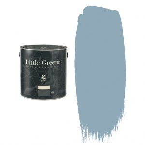 grey-stone-276-little-greene