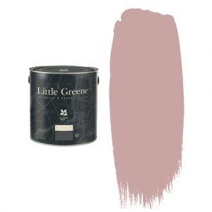 hellebore-275-little-greene