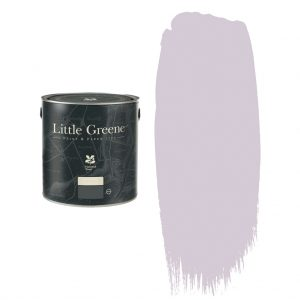 hortense-266-little-greene