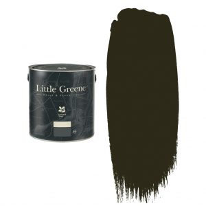invisible-green-56-little-greene