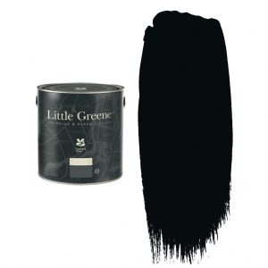 jack-black-119-little-greene