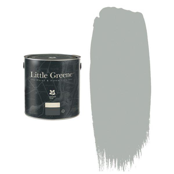bone-china-blue-184-deep-little-greene