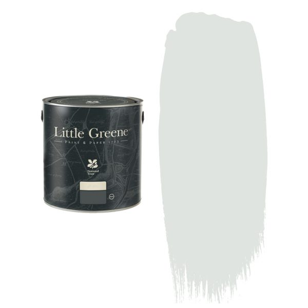 bone-china-blue-pale-182-little-greene