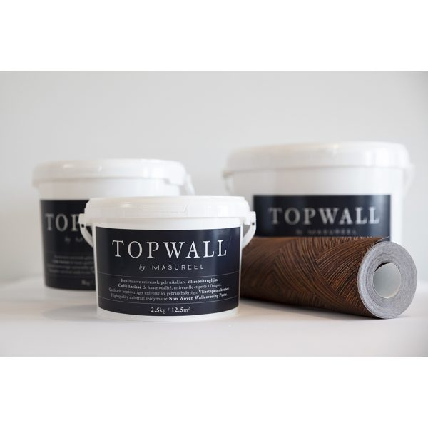 topwall colle